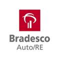 logo-brad
