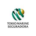 logo-tokyo